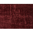 ITC Flooring Essence Burgundy 82184