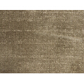 ITC Flooring Essence Grey 82188