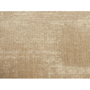 ITC Flooring Essence Taupe 82186