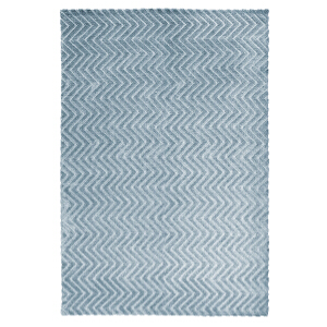 Plantation Rugs Heavenly HEA04