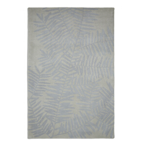 Plantation Rugs Palm PAL03