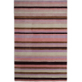 Plantation Rugs Ainslie AIN01 - Kings Interiors