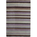 Plantation Rugs Ainslie AIN02 - Kings Interiors