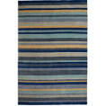 Plantation Rugs Ainslie AIN03 - Kings Interiors