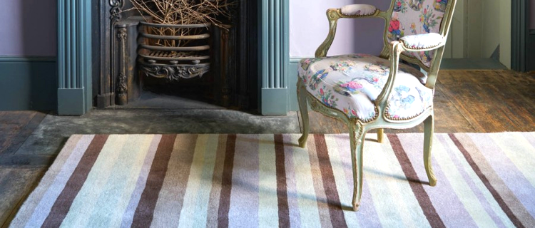 Plantation Rugs Ainslie at Kings Interiors
