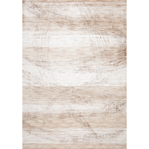 Plantation Rugs Bamboozled BAM01