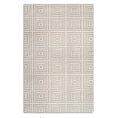 Plantation Rugs Be Square BES03 - Kings Interiors