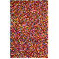 Plantation Rugs Beans BEA01 - Kings Interiors