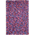 Plantation Rugs Beans BEA02 - Kings Interiors