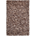Plantation Rugs Beans BEA03 - Kings Interiors