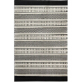 Plantation Rugs Belle BEL01 - Kings Interiors