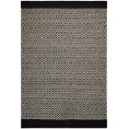 Plantation Rugs Belle BEL02 - Kings Interiors