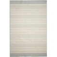 Plantation Rugs Belle BEL05 - Kings Interiors