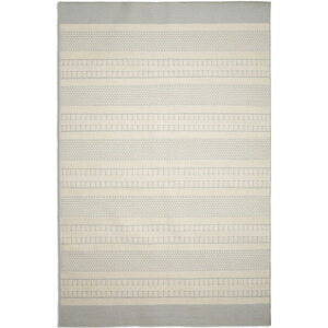 Plantation Rugs Belle BEL05