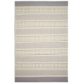 Plantation Rugs Belle BEL07 - Kings Interiors