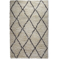 Plantation Rugs Benni BEN01 - Kings Interiors