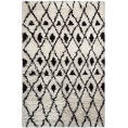 Plantation Rugs Benni BEN03 - Kings Interiors