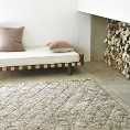 Plantation Rugs Echo at Kings Interiors
