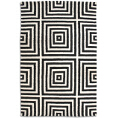 Plantation Rugs Frankie FRA01 - Kings Interiors