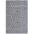 Plantation Rugs Frankie FRA02 - Kings Interiors