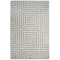 Plantation Rugs Frankie FRA04 - Kings Interiors
