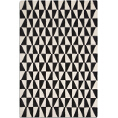 Plantation Rugs Geometric GEO01