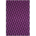 Plantation Rugs Geometric GEO02