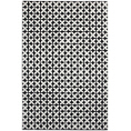 Plantation Rugs Geometric GEO03