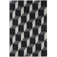 Plantation Rugs Geometric GEO04