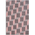 Plantation Rugs Geometric GEO06