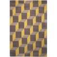 Plantation Rugs Geometric GEO07