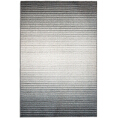 Plantation Rugs Greyscale GRE01 - Kings Interiors