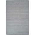 Plantation Rugs Greyscale GRE02 - Kings Interiors