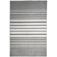 Plantation Rugs Greyscale GRE03 - Kings Interiors