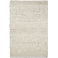 Plantation Rugs Jessica JES01 - Kings Interiors