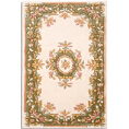 Plantation Rugs Jewel JWL01