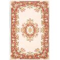 Plantation Rugs Jewel JWL02