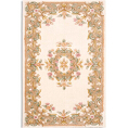 Plantation Rugs Jewel JWL03
