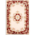 Plantation Rugs Jewel JWL04