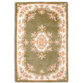 Plantation Rugs Jewel JWL07