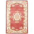 Plantation Rugs Jewel JWL08