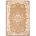 Plantation Rugs Jewel JWL10