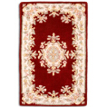 Plantation Rugs Jewel JWL11