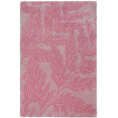 Plantation Rugs Leaf LEA01 - Kings Interiors