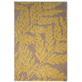 Plantation Rugs Leaf LEA03 - Kings Interiors