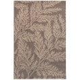 Plantation Rugs Leaf LEA04 - Kings Interiors