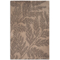 Plantation Rugs Leaf LEA05 - Kings Interiors