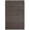 Plantation Rugs Loopy LOP02 - Kings Interiors
