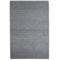 Plantation Rugs Loopy LOP03 - Kings Interiors