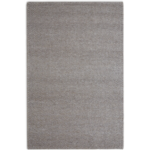Plantation Rugs Loopy LOP04 - Kings Interiors